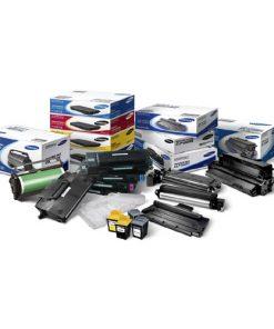 Spausdintuvų kasetės